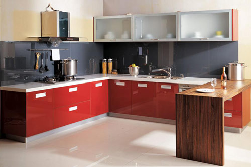 Nkba Kitchen Design Guidelines